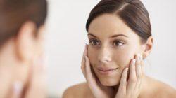 Home Remedies To Eliminate Sagging Skin