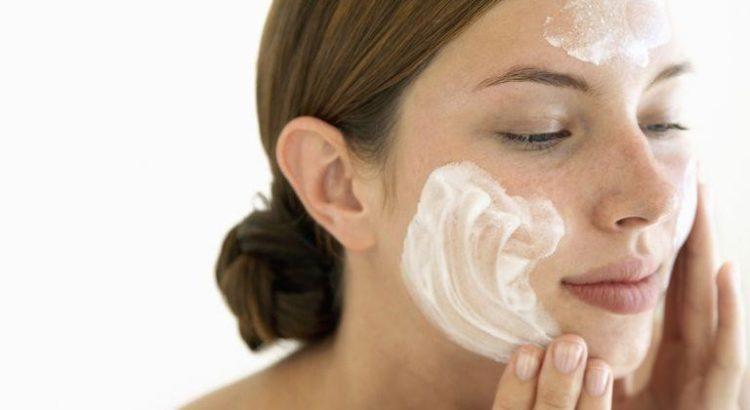 Steroid Cream | Mololo Cosmetics